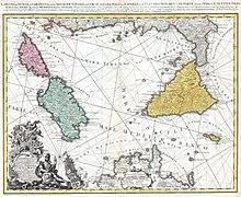 Malta Cartina Stradale.Malta Wikipedia