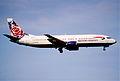 177ad - British Airways Boeing 737-436, G-DOCG@ZRH,07.05.2002 - Flickr - Aero Icarus.jpg