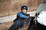 177th Fighter Wing joint active shooter exercise 141024-Z-NI803-552.jpg