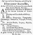 1783 EbenezerBattelle MassachusettsSpy Nov27.png
