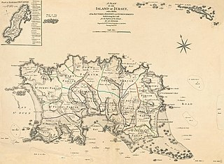 History of Jersey History of Jersey in the Channel Islands