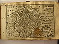 17th Century map of Westmorland and Cumberland.jpg