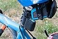 18-05-09-Fahrraddetail RRK2502.jpg