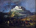 1808-12 Goya Der Maibaum anagoria.JPG