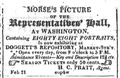 1823 Morse DoggettsRepository Feb27 BostonDailyAdvertiser.png