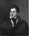 1839-14-Thomas Moore, Esq.png