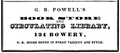 1840 Powell library NY WrightsCommercialDirectory.png