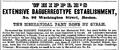 1851 Whipple BostonDirectory.png