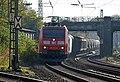 185 072-6 Köln-Kalk Nord 2015-11-03-01.JPG