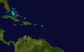1867 Atlantic tropical storm 8 track.png