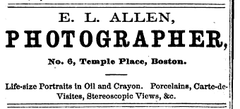 1871 ELAllen photographer BostonAlmanac.png