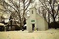 1873 Methodist Church in Edmonton.jpg