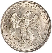 1876-CC 20C (rev).jpg