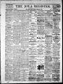1876 Iola Register Kansas February 05 LC.jpg