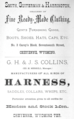 1877 adverts Cheyenne Wyoming.png