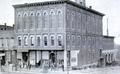 1878 7thSt KansasAve Topeka.png