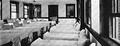 1897 Reformatory Dormitory RainsfordIsland Boston.png