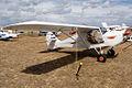 19-0926 Avid Flyer STOL (8543292601).jpg