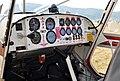 19-4017 Zenair CH701 STOL (6776719784).jpg