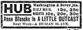 1903 Hub theatre BostonGlobe Dec21.png