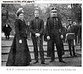 1904-Maria-de-las-Mercedes-de-Borbón-Princess-of-Asturias.jpg
