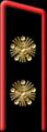 1904mid-petls04.png