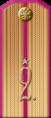 1904sr02-p13.png