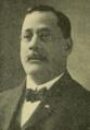 1908 Alonzo Hoyle Massachusetts House of Representatives.png