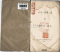1908 Sin-the2-li2-e5-chong2-lun7.pdf