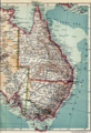 1911 Britannica - Map of Australia2.png