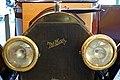 1912 McKay Touring Car (23496839939).jpg