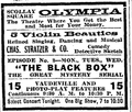 1915 ScollaySqOlympia theatre BostonGlobe 21March.png