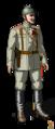 1916osib-u08.png