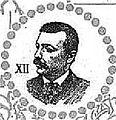 1918-Mariano-Foix.jpg