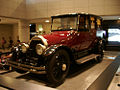1918 Cadillac (for Emperor of Korea).jpg