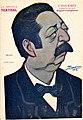 1919-01-26, La Novela Teatral, Ramón Rosell, Tovar.jpg