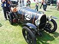 1920 Bugatti Type 13 Brescia Dog Cart (3829478088).jpg