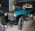 1922 Hupmobile Model R (31711052836).jpg