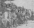 1922 Korean National Sports Festival - Baseball - Audience 2.png