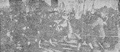 1922 Korean National Sports Festival - Football - Audience Whimoon.png