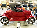 1924 Ford T Runabout pic1.jpg