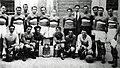 1928–29 Associazione Sportiva Foligno.jpg