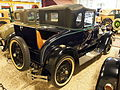 1929 Ford 45 A Sports Coupe pic6.JPG