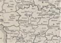 1930 Stadt Attendorn, Attendorn-Land.png