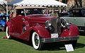 1933 Cadillac 452C Convertible Coupe - maroon - fvr (4610982800).jpg