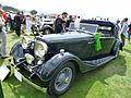 1934 Bentley 3 1 2 litre Thrupp & Maberly Drop Head Coupe (3829631066).jpg