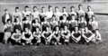 1936 Clemson Tigers soccer team (Taps 1937).png