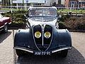 1939 Peugeot 402 B E, pict1.JPG