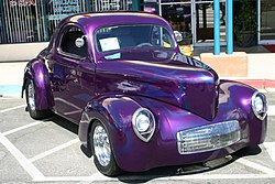 1941 Willys Coupe Street Rod.jpg