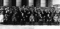 1943 Tokyo conference.jpg